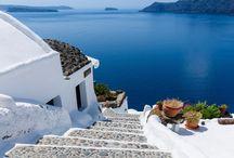Greece / Photo album