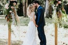 Wedding Ideas & Inspiration / Wedding ideas and inspiration