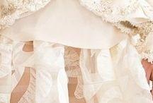 rosa... bianco e beige