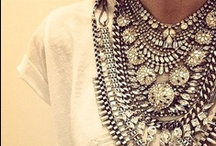 Accessorize It / Items to complete your look. / by Amy C