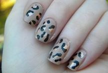 Blogger Love / by Nicole by OPI