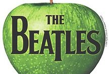 #the beatles forever♥♥♥♥ / by babette