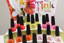 Tink / by Nicole by OPI