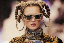 ♥Kate♥Chloe♥Kate♥ / Kate Moss♥ Chloe Sevigny♥ Kate Lanphear♥