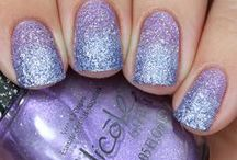 Gumdrops / by Nicole by OPI