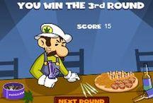 Online Marijuana Games