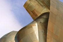 Architecture / Awesome structures