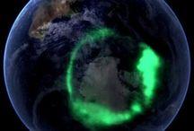 Earth / Home
