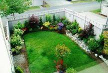 Garden / All Garden Wallpaper
