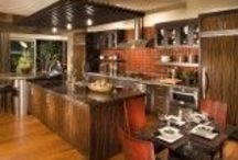 Kitchen Design Ideas / Welcome to https://www.youtube.com/channel/UCTWWjMbSoat1Etn_UBGLJTQ. Here, you can download our image collections about Kitchen Design Ideas and related topics from the best designers