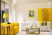 Interior Design / This wonderful photo collections about Interior Design
