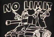 LPM New Arrivals - Sept. '14 / www.shoplapetitemort.com  #vintage #90s #clothing #rare #designer
