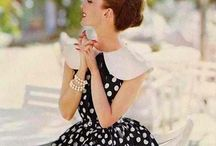 Amazing dresses! / The cutest, coolest and most beautiful dresses, i would love to wear!!