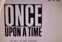 Once upon a time! / Love once upon a time!! Addicted!