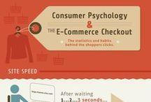 E-commerce / ¿Qué sabemos de e-commerce?