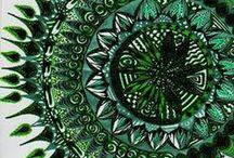 Polli Art Gallery :) /  https://www.facebook.com/Polli-Art-Gallery-243933429150794/