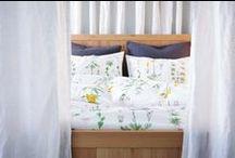 #myIKEAbedroom / Dromen van mijn ideale IKEA-slaapkamer ...