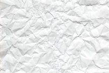White | Blanc