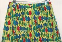 LPM NEW ARRIVALS - MAY '15 / www.shoplapetitemort.com