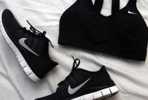 OUTFIT SPORTS