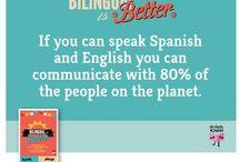 Spanish Language Review
