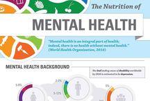 Mental Health / Illness
