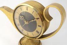 Swiza Watches & Clocks