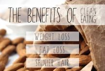 Health: Food!