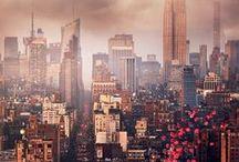 David Drebin Photography / All Photos by David Drebin. •••••••••••••••••••••••••••••••••••••••••••••••••••••••••• http://2015.severinwendeler.de/david-drebin/ •••••••••••••••••••••••••••••••••••••••••••••••••••••••••• Photography, Advertising, Fashion, Landscape, People
