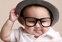 Baby Photography / Baby pictures, ideas, photo shoots, poses, lighting, backgrounds, concepts, accessories, props, photography
