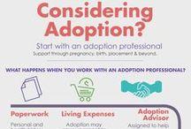 ANLC Adoption Education
