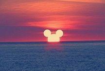Disney / by Denise Green Butler