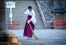 Le Japon d'Issekinicho / Une compil' de photos [ 2011 et 2012 ]