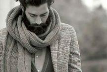 love ♥ beard