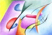 Kandinsky colour & sound