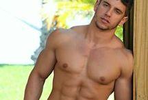 All American Guys / Models from www.AllAmericanGuys.com