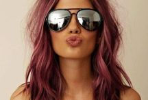 Hair&makup