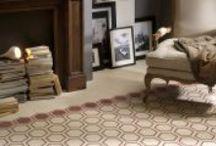 #floor tiles #piastrelle pavimento #Flooring tiles