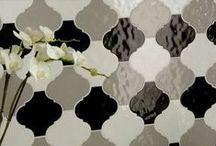#Tonalite #piastrelle #tiles #Wall Tiles #Floor Tiles #Metro Tiles #Backsplash #Subway #Beveled