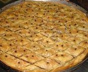 Hellas(food)