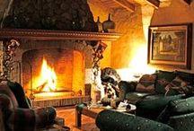 Home(livingroom)
