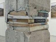 Literature(books)