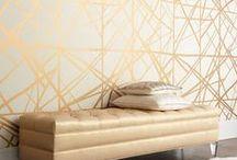Knus & mooi / textiel - decor - design