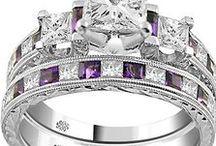 Jewels(rings)