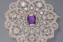 Jewels(brooch)