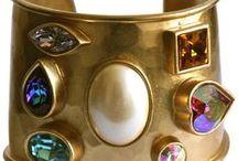 Jewels(cuff)