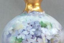 Vanity(perfume)