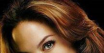 Actors.esses(Angelina Jolie)