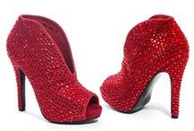 Lady Couture Shoes / Lady Couture Shoes New Arrivals at www.MakasBoutique.com!