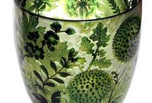 Household(vase)